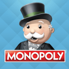 Monopoly APK for Android
