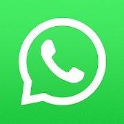 WhatsApp APK Image