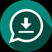 Image showing Status Saver