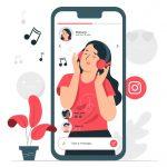Image for Instagram Influencer
