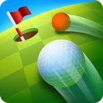 Image of Golf Cloud APK