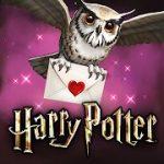 Harry Potter APK