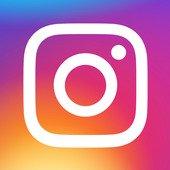 Image of Instagram APK