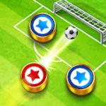 Image-of-Soccer-Stars-Mod-APK